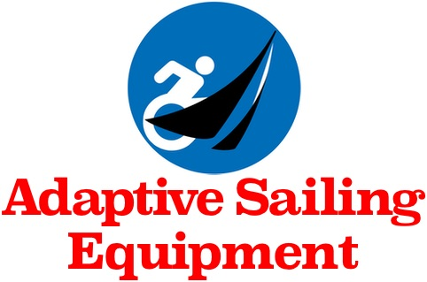 Adaptive Sailing Equipment